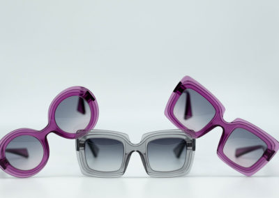 01collezione-occhiali-artigianali-otticalab