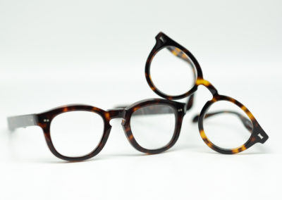 02collezione-occhiali-artigianali-otticalab