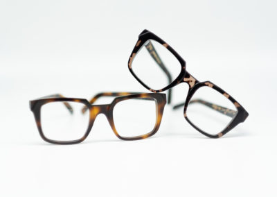 04collezione-occhiali-artigianali-otticalab