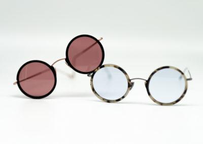 05collezione-occhiali-artigianali-otticalab