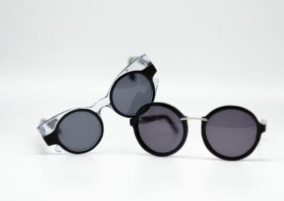 06collezione-occhiali-artigianali-otticalab