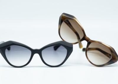 07collezione-occhiali-artigianali-otticalab