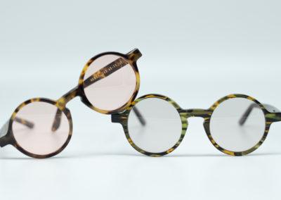 08collezione-occhiali-artigianali-otticalab