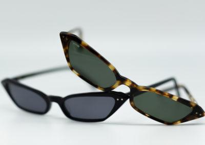 09collezione-occhiali-artigianali-otticalab