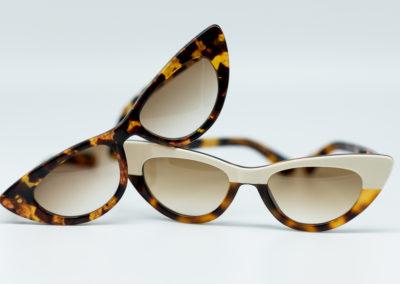10collezione-occhiali-artigianali-otticalab