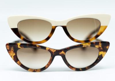 11collezione-occhiali-artigianali-otticalab