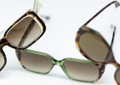 12collezione-occhiali-artigianali-otticalab