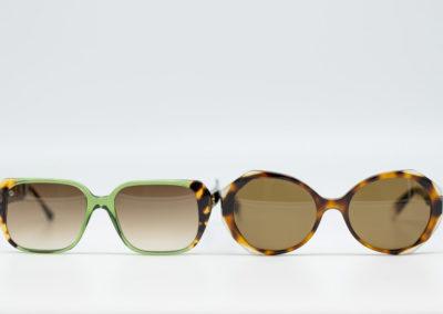 13collezione-occhiali-artigianali-otticalab