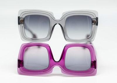 14collezione-occhiali-artigianali-otticalab