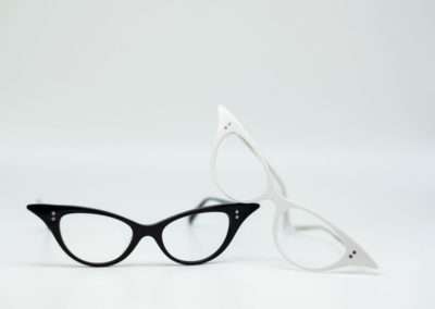 23collezione-occhiali-artigianali-otticalab
