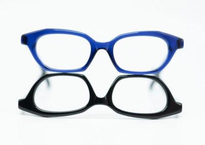 25collezione-occhiali-artigianali-otticalab