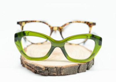 26collezione-occhiali-artigianali-otticalab