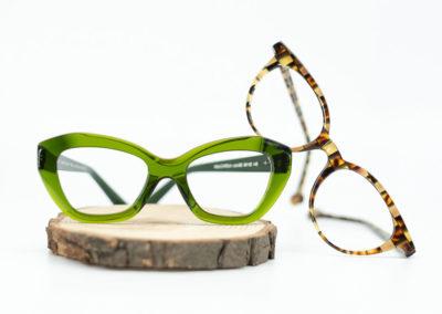 27collezione-occhiali-artigianali-otticalab