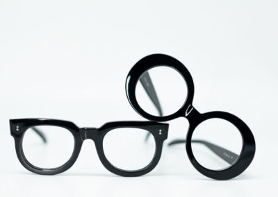 30collezione-occhiali-artigianali-otticalab