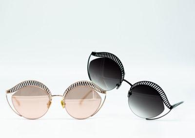 31collezione-occhiali-artigianali-otticalab
