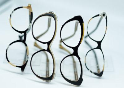 16collezione-occhiali-artigianali-otticalab