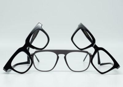 19collezione-occhiali-artigianali-otticalab