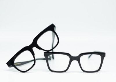20collezione-occhiali-artigianali-otticalab