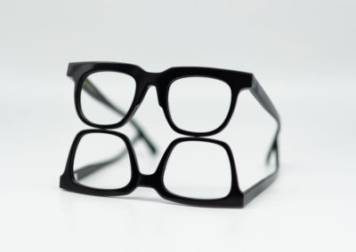 21collezione-occhiali-artigianali-otticalab
