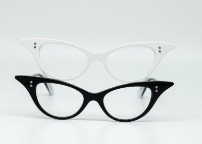 22collezione-occhiali-artigianali-otticalab