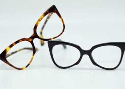 37collezione-occhiali-artigianali-otticalab