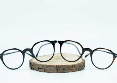 38collezione-occhiali-artigianali-otticalab