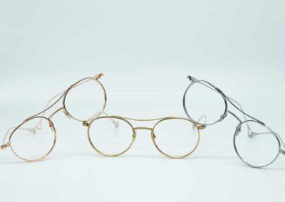39collezione-occhiali-artigianali-otticalab
