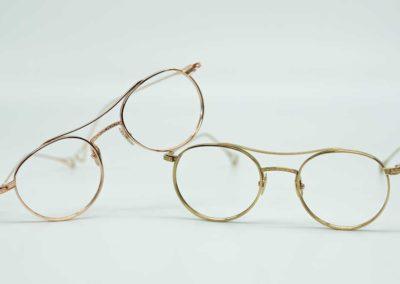 40collezione-occhiali-artigianali-otticalab