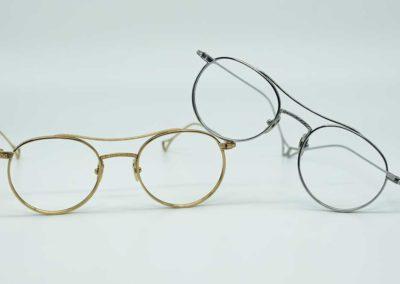 41collezione-occhiali-artigianali-otticalab