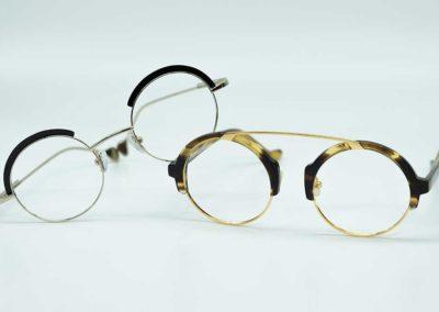 42collezione-occhiali-artigianali-otticalab
