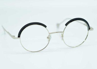 43collezione-occhiali-artigianali-otticalab