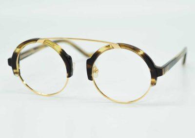 44collezione-occhiali-artigianali-otticalab