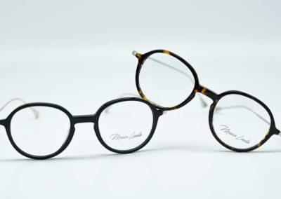 46collezione-occhiali-artigianali-otticalab