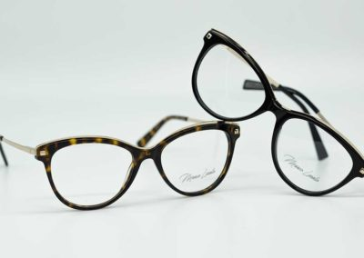 47collezione-occhiali-artigianali-otticalab