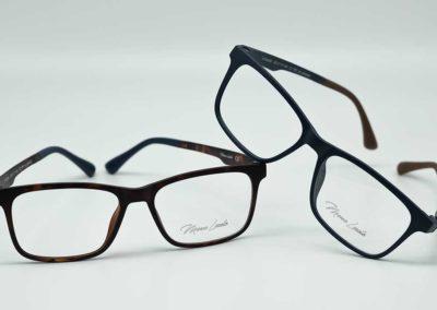 48collezione-occhiali-artigianali-otticalab