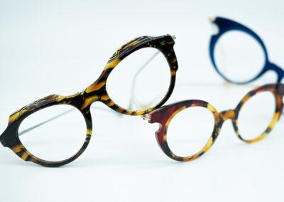 49collezione-occhiali-artigianali-otticalab