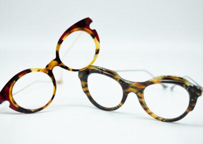 50collezione-occhiali-artigianali-otticalab