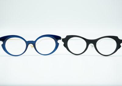 51collezione-occhiali-artigianali-otticalab