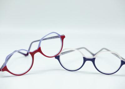 52collezione-occhiali-artigianali-otticalab
