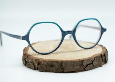 53collezione-occhiali-artigianali-otticalab