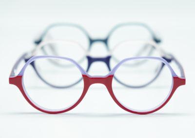 54collezione-occhiali-artigianali-otticalab