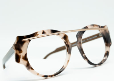 55collezione-occhiali-artigianali-otticalab