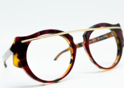 56collezione-occhiali-artigianali-otticalab