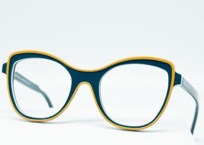 57collezione-occhiali-artigianali-otticalab
