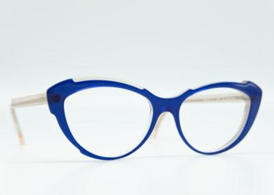 58collezione-occhiali-artigianali-otticalab