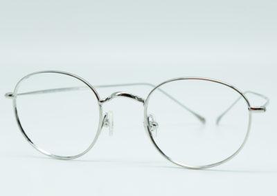 59collezione-occhiali-artigianali-otticalab