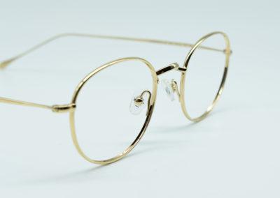 60collezione-occhiali-artigianali-otticalab