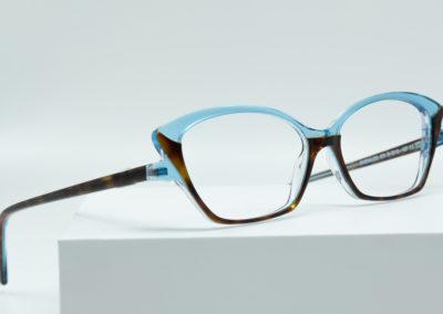 61collezione-occhiali-artigianali-otticalab