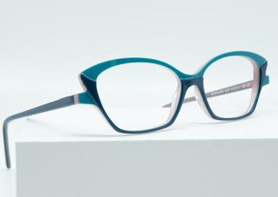 62collezione-occhiali-artigianali-otticalab