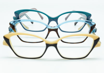 63collezione-occhiali-artigianali-otticalab